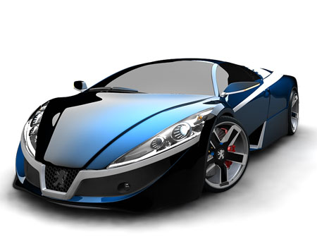 Wwwfast Cars Best Cars Modified Dur A Flex - Really cheap sports cars