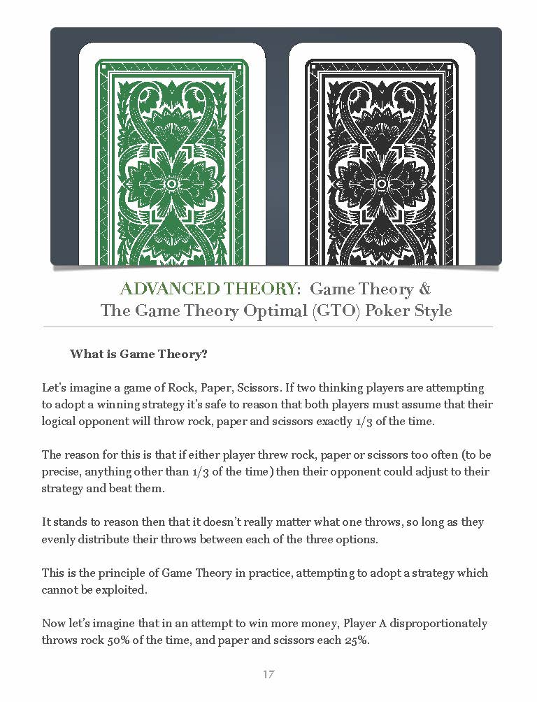 The-Four-Steps-to-Beating-Anyone-at-Poker-Printed_Pagina_018
