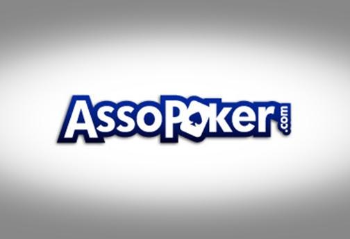 asso-poker