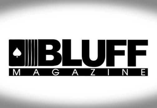 bluff-magazine