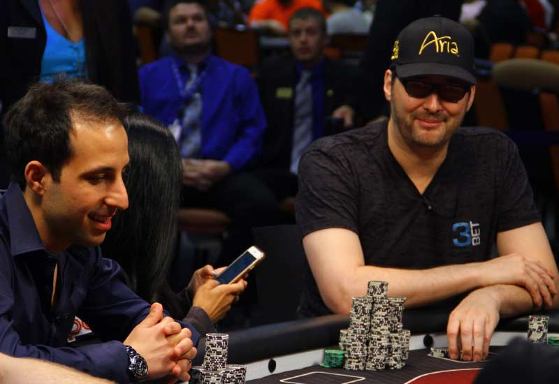 with-phil-hellmuth