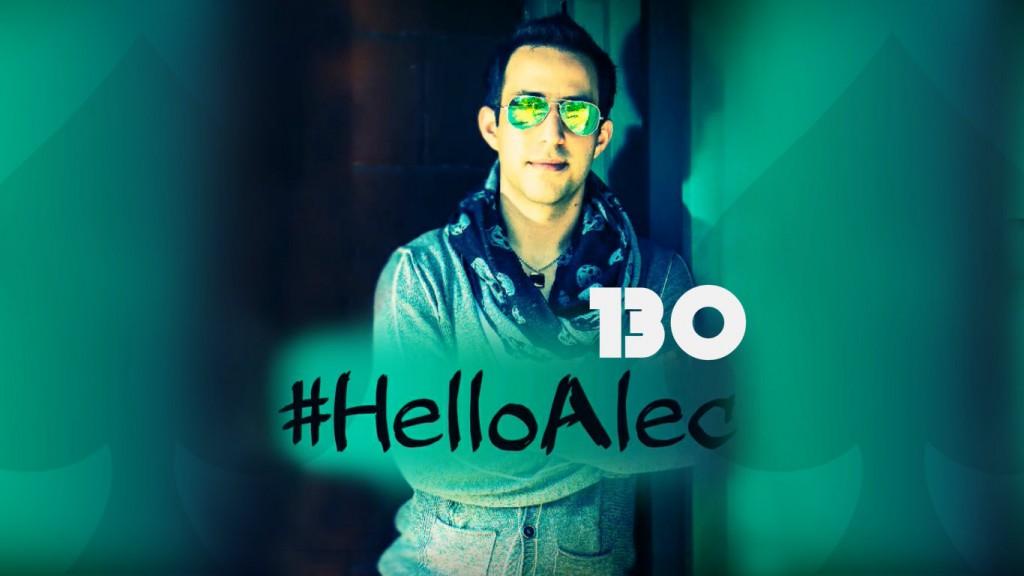 alec torelli - hello alec 130