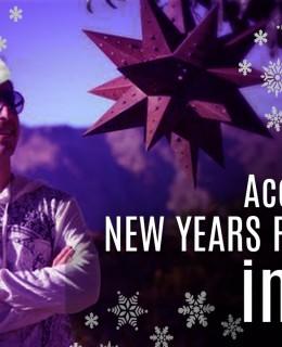 new years resolution 2017
